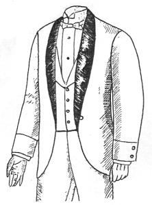 1888_dress_lounge_English