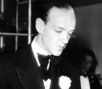 astaire_swing_time_1_crop