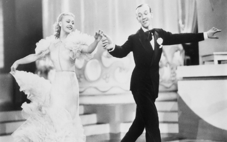 astaire_swing_time_2_1936