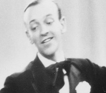 astaire_swing_time_2_1936_crop