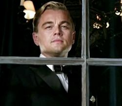 """The Great Gatsby"" (2012)"