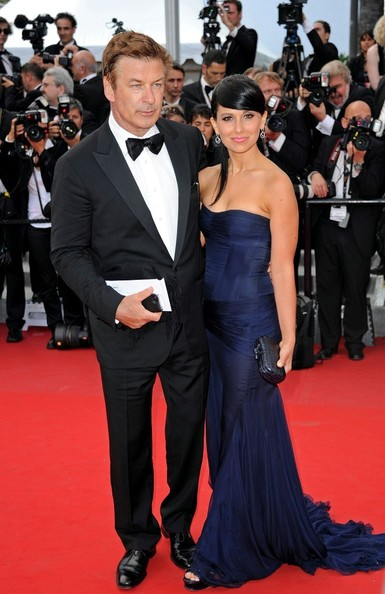 Alec+Baldwin+Mud_Premiere_Cannes_2012