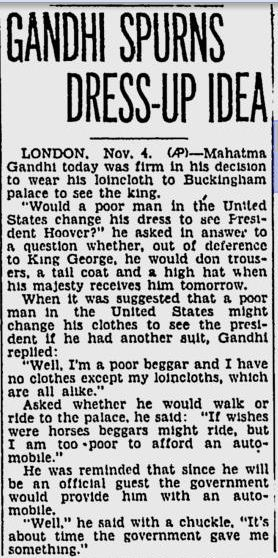 Gandhi_Spokane_Daily_Chronicle_Sep_4_1931
