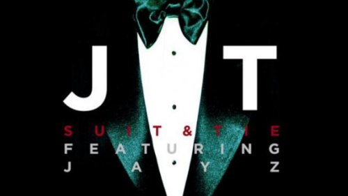 justin_timberlake_suit_and_tie