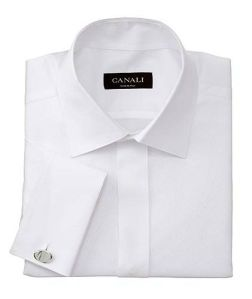 Canali Flyfront