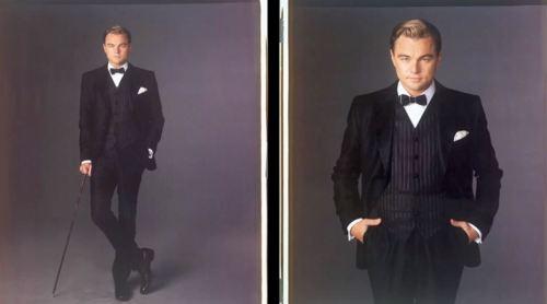 Gatsby_tuxedo_costume