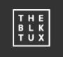 The_Black_Tux_logo