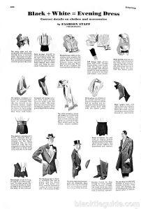 """Esquire"" November 1940"