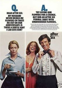 1975_after_six