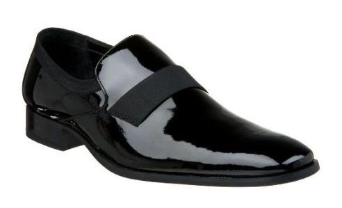 Calvin Klein 'Guilford' ($130)