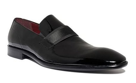 Hugo Boss 'BOSS Black Mellion' ($225)