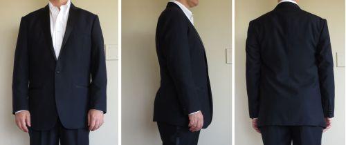 second_jacket