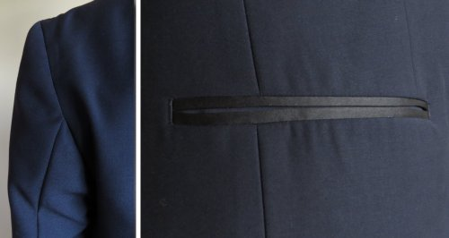 second_jacket_detail