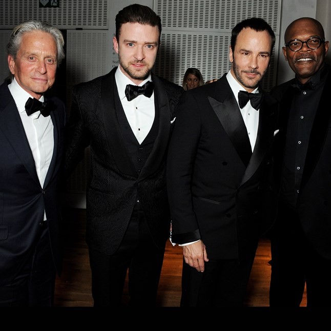 2013 gq men of the year awards red carpet black tie blog getty images ccuart Choice Image