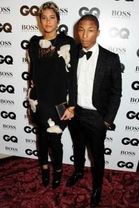 Pharrell-Williams-GQ_03Sep13_getty_b_426x639