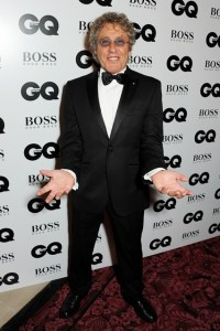 Roger-Daltrey-GQ_03Sep13_getty_b_426x639