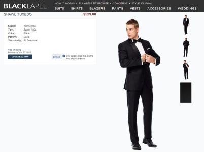 black_lapel_SC_2
