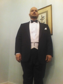 black_lapel_tuxedo_2