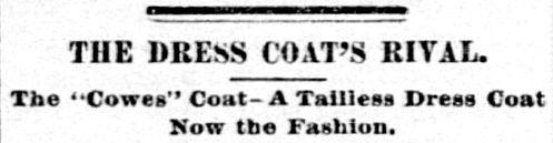 """""""Sacramento Daily Union"""", December 1888"""