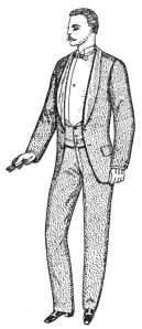 1888_LondonTailor&RecordofFashion_HofEC
