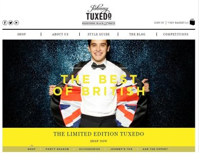 Britannia_Tuxedo