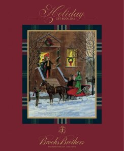 Brooks-Brothers-Holiday-Gift-Book-2013