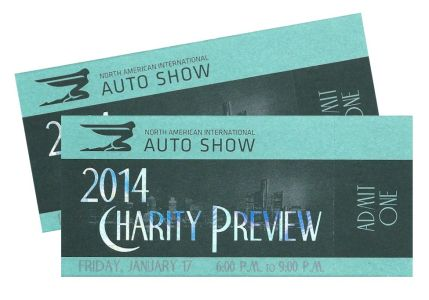 2014_NAIAS_Charity_Preview_tickets_edit