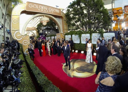 arrivals_2014_golden_globes