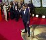 arrivals_2014_golden_globes_thumb