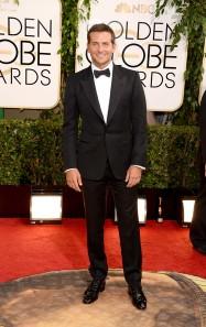 Bradley_Cooper_golden_globes_2014