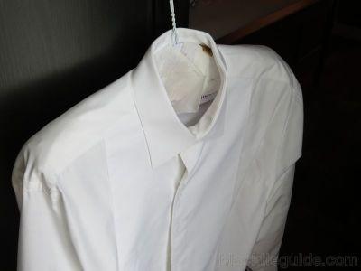 Del_Monte_shirt