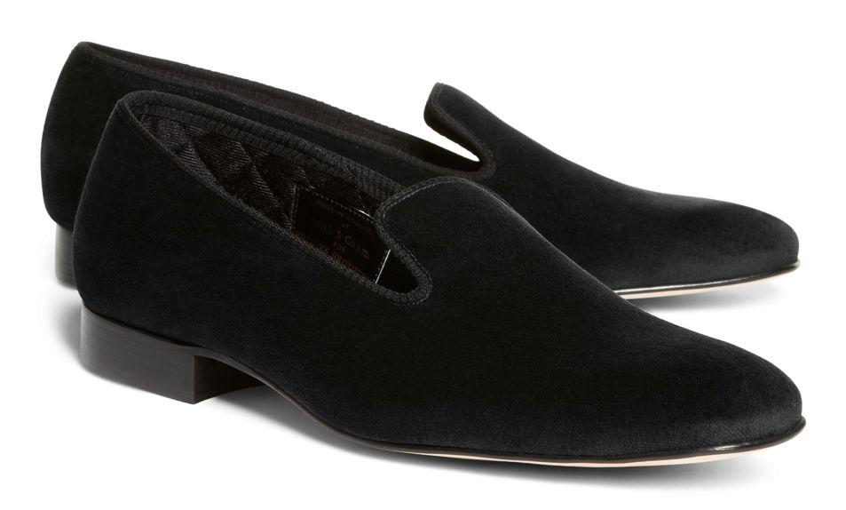Mens Versace Shoes Australia
