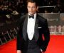 David Gandy 2014 Baftas_thumb