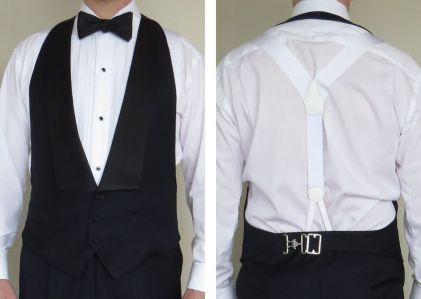 waistcoat_front_back