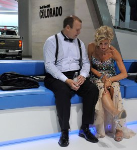2014_NAIAS_Charity_Preview_detroit_free_press
