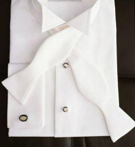 Talbott_pique_bow_tie