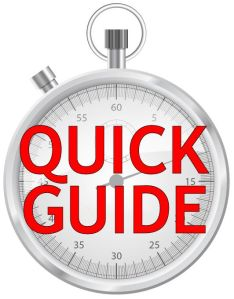 quickguide_stopwatch_logo_red_whiteBG