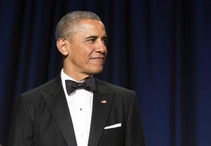2014_Annual+White+House+Correspondents_Dinner