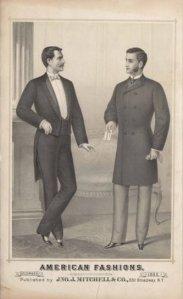 December 1882 1880s, Plate 001  1800s, Plate 011