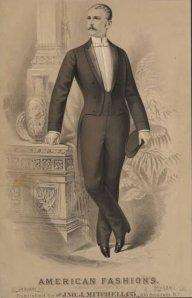 December 1885 1894-1899, Plate 015 (misfiled)