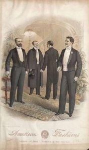 November 1893 1890-1895, Plate 031
