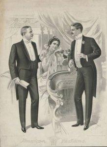 November 1894 1894-1899, Plate 024