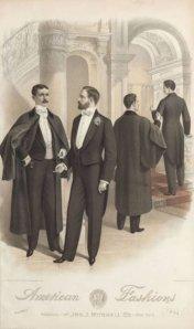 December 1894 1890-1895, Plate 035  1890-1899, Plate 031