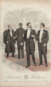 November 1895 1890-1895, Plate 040