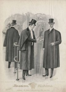 November 1900 1900-1901, Plate 012  1900, Plate 019