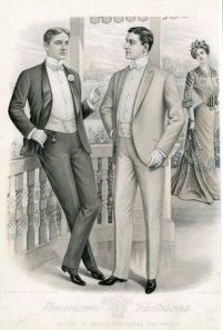 July 1901 1900-1901, Plate 030