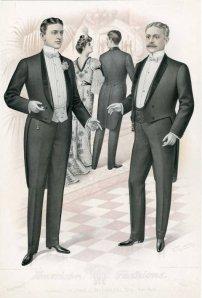 November 1901 1900-1901, Plate 037