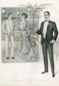 July 1902  1902-1903, Plate 026