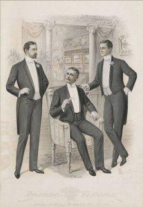 November 1903 1902-1903, Plate 056  1902-1903, Plate 013