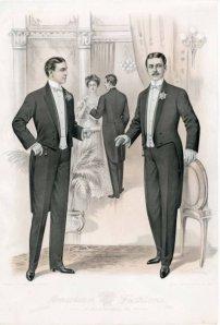 November 1904 1904, Plate 019